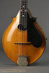 1922 Lyon & Healy Mandolin Style A Image 1