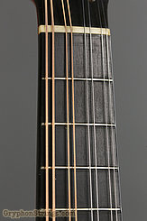 1922 Lyon & Healy Mandolin Style A Image 10