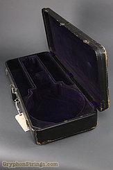 1922 Lyon & Healy Mandolin Style A Image 13