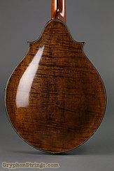 1922 Lyon & Healy Mandolin Style A Image 2