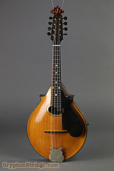 1922 Lyon & Healy Mandolin Style A Image 3