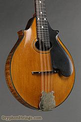 1922 Lyon & Healy Mandolin Style A Image 5