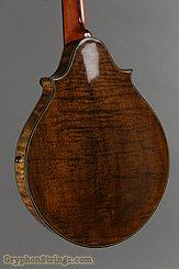1922 Lyon & Healy Mandolin Style A Image 6