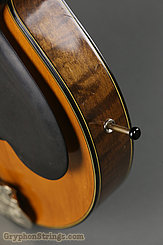 1922 Lyon & Healy Mandolin Style A Image 7