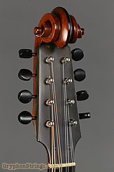 1922 Lyon & Healy Mandolin Style A Image 8