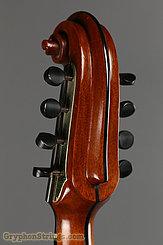 1922 Lyon & Healy Mandolin Style A Image 9
