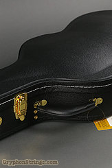 Guardian Case CG-044-C Classical Arched Top NEW Image 3
