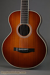 Santa Cruz Guitar FireFly NEW
