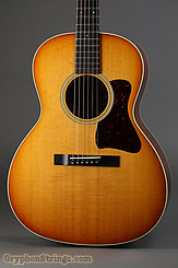 2011 Collings Guitar C10 Short Scale, Western sunburst