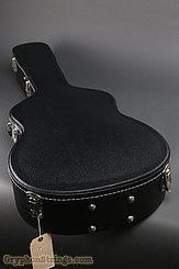 2011 Collings Guitar C10 Short Scale Image 10