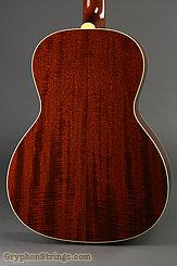2011 Collings Guitar C10 Short Scale Image 2