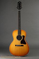 2011 Collings Guitar C10 Short Scale Image 3