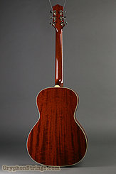 2011 Collings Guitar C10 Short Scale Image 4