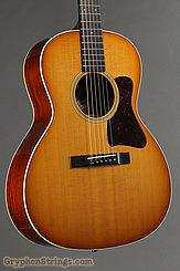 2011 Collings Guitar C10 Short Scale Image 5