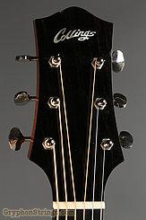 2011 Collings Guitar C10 Short Scale Image 6
