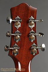 2011 Collings Guitar C10 Short Scale Image 7