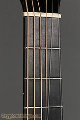 2011 Collings Guitar C10 Short Scale Image 8