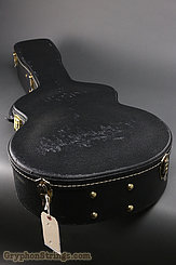 2005 Baranik Guitar CX Cutaway Image 10