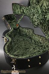 2005 Baranik Guitar CX Cutaway Image 11