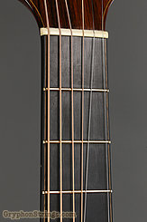 2005 Baranik Guitar CX Cutaway Image 8