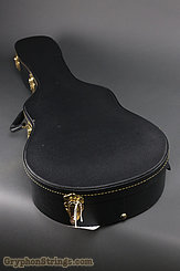 1996 Collings Guitar Baby 2H Image 10