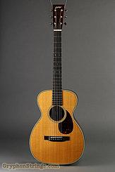 1996 Collings Guitar Baby 2H Image 3