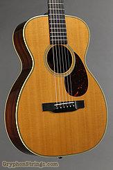 1996 Collings Guitar Baby 2H Image 5