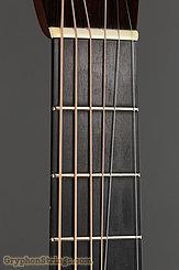 1996 Collings Guitar Baby 2H Image 8