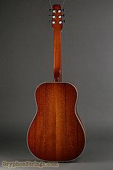 Scheerhorn Guitar L-body Mahogany, Squareneck NEW Image 4