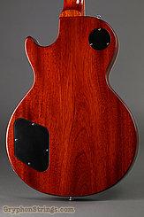 2020 Gibson Guitar '58 Les Paul Wildwood Spec Tom Murphy Image 2