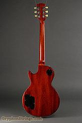2020 Gibson Guitar '58 Les Paul Wildwood Spec Tom Murphy Image 4