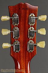 2020 Gibson Guitar '58 Les Paul Wildwood Spec Tom Murphy Image 7