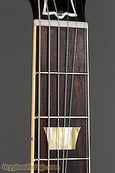 2020 Gibson Guitar '58 Les Paul Wildwood Spec Tom Murphy Image 8