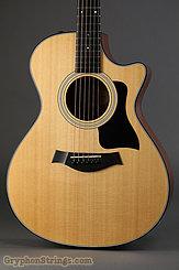 2014 Taylor Guitar 312ce