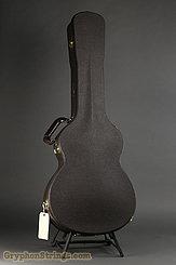 2014 Taylor Guitar 312ce Image 11