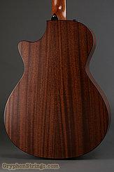 2014 Taylor Guitar 312ce Image 2