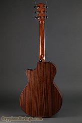 2014 Taylor Guitar 312ce Image 4