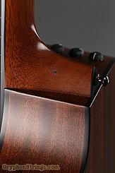 2014 Taylor Guitar 312ce Image 6