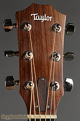2014 Taylor Guitar 312ce Image 7