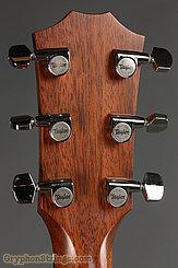 2014 Taylor Guitar 312ce Image 8