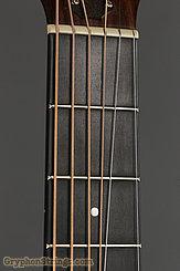 2014 Taylor Guitar 312ce Image 9