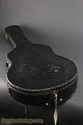 1965 Guild Guitar T-100D Image 10