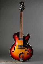 1965 Guild Guitar T-100D Image 3