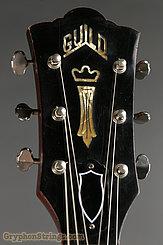 1965 Guild Guitar T-100D Image 6