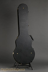 TKL Case Les Paul Special or Similar NEW Image 2