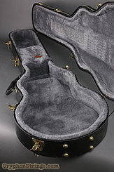 TKL Case Les Paul Special or Similar NEW Image 4