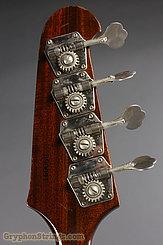 1964 Gibson Bass Thunderbird II Image 12