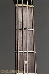 1964 Gibson Bass Thunderbird II Image 13