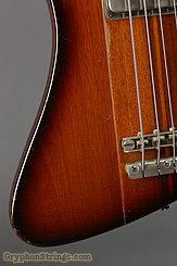 1964 Gibson Bass Thunderbird II Image 8