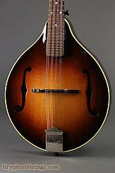 1992 Flatiron Mandolin Performer A Image 1